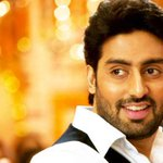 Director of #Tevar Amit Sharma has apparently approached Abhishek Bachchan for his next