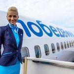 Правительство России готово субсидировать авиакомпании http://t.co/FDdkDpcULb http://t.co/mb73KJntOQ