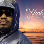 Did Marshawn wreck the entire Cardinals defense and grab his crotch while jumping into the endzone? http://t.co/48jKOgxGSf