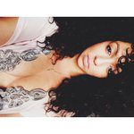 Your boobs look great! RT @_anamaniac: #BestSelfiesof2014 http://t.co/h88D03b6Wb