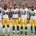 The #Packers captains addressed the team on Saturday night: http://t.co/cz61hnsK5C http://t.co/hZuvylivc3