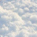 Это снег. Ретвитни его, чтобы он у тебя хоть где-то был. http://t.co/5Xfu6b5I6e