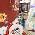 Im at IOI City Mall in IOI Resort City, Putrajaya https://t.co/TJXyAV8L8J http://t.co/aRiJIAOF2J