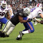 The Raiders beat the Bills 26-24. Here's how it happened: http://t.co/xdf8ObOdMi http://t.co/HKkH8AEe3Z