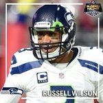 .@DangeRussWilson led the @Seahawks to a blowout win and is rewarded with an #SNF Game Ball! @Seahawks http://t.co/VN0Nlz5nh7