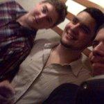 @FrancooDZ @LascioliGero Como los quiero pibes!!! http://t.co/fSZ0jUB5Su