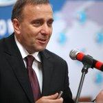 Глава МИД Польши: ЕС не планирует отменять санкции против РФ http://t.co/pxg119V17a http://t.co/EnBtmXfnDt