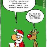 Falls ihr ihn noch nicht gesehen habt: es gibt einen neuen Cartoon auf ruthe.de http://t.co/p5xLi4JWiG