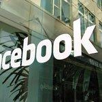 «Дождь»: Facebook и Twitter готовы к блокировке в России http://t.co/Wa8rLybEdp http://t.co/1oB1R2uFe8