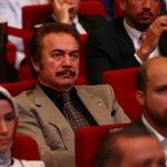 Orhan Gencebay Akil İnsanlığı Bıraktı http://t.co/AS8MAWoV2v #EdepYaHu http://t.co/qx7VlHO6cL