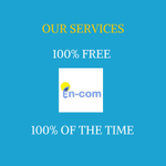 http://t.co/0R4yyc3PLH #Business #doncasterisgreat #SOUTHYORKSBIZ #iLoveDN_ http://t.co/TqctsCoNv7