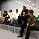 Another picture from that Berlin #GreenDealNigeria session http://t.co/ZgRulVcsRt
