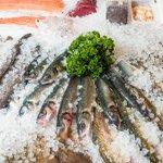 Беларусь вернула в Россию более 70 тонн морепродуктов http://t.co/k9BZRbtCwq #twiby #Belarus http://t.co/20QDmnbxDz