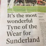 Headline of the day, courtesy of @IndyFootball. http://t.co/EXN6r3Rkoj