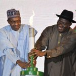 The 2015 elections should be as peaceful as lighting a torch for our country http://t.co/rl7a5UYWZB