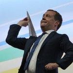 Правительство поддержит «Трансаэро», «ЮТэйр» идругие отечественные авиакомпании http://t.co/3sCksecCz3 http://t.co/eAboESn2Oa