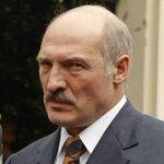 Лукашенко запускает в Белоруссии вещание украинского телевидения http://t.co/3VcWuQWFQE http://t.co/OO2DwfcXkB