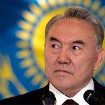 О честном менеджере: Назарбаев приехал к Порошенко на переговоры http://t.co/0ICHmnG1Wf http://t.co/aW0w9FC0z5
