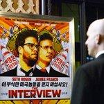 Coreia do Norte se diz preparada para confronto com os Estados Unidos http://t.co/dhtgOs70uL #G1 http://t.co/da8FkAsDJh