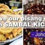 Our unique food culture. (: http://t.co/ZgixrOwEKQ
