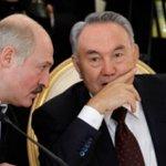 «На демарш пока не готовы». Зачем Лукашенко и Назарбаев приехали в Киев http://t.co/FJmWa1YxVs http://t.co/vT7qh8CkAE
