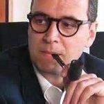 Arriva @DavideGiac! Le partite Iva e il Fisco. Che accadrà, nei prossimi mesi? http://t.co/nESThF6771