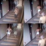 REMEMBER WHEN ME AND HARRY RAN AROUND THE HOTEL IN JUST OUR BOXERS #WeAreAllNiall #WeAreAllNiallFollowParty http://t.co/b9QKKR7VPM