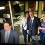 Henry Keogh a free man @7NewsAdelaide http://t.co/6INYDld4AA