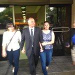 Henry Keogh walks from court @DeeWilliams7 @7NewsAdelaide http://t.co/9wkAQOkZHr