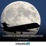 Buongiorno http://t.co/q8HZYyTX8s