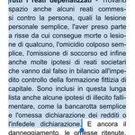 Il #PD ha problemi a Roma ? Non cè problema, interviene #RENZI Leggete ... http://t.co/aEHj90ebxV http://t.co/GZgp5chW3s