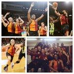 Günaydın #Galatasaray Ailesi! http://t.co/GWxEmfcyly