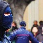 Terrorismo: da L'Aquila blitz contro neofascisti, 14 arresti in tutta Italia http://t.co/Anfd8HcxS6 http://t.co/gcbQItHmKd