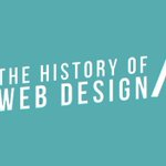 The Evolution of Web Design: How Trends Have Changed Since 1990 - http://t.co/aDnWdbqQuC #Bizitalk #KPRS http://t.co/Qsa0Y7a9mH