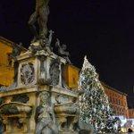 #Bologna è sempre Bellissima, ma a #Natale é straordinaria! http://t.co/ti1HH34N3M