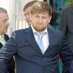 Рамзан Кадыров: На Украине нет закона и нет демократии http://t.co/7jnFq017uV http://t.co/IR4ewfa9NZ