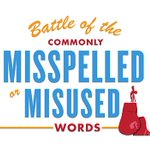 The Most Commonly Misspelled or Misused Words That Ruin Your Website - http://t.co/Hd2k2cecEF #Bizitalk #KPRS http://t.co/8k2oG2h7b5