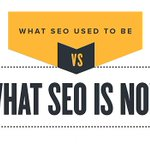 4 SEO Tactics Google Doesn't Like and What You Should Do Instead - http://t.co/4UoBlE7YtZ #Bizitalk #KPRS http://t.co/EdBebEdyIx