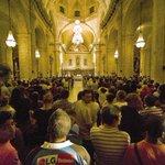 """La Cuba cristiana e il suo cardinale: """"Questo è il più bel regalo di Natale"""" http://t.co/2vaFc49Vzr http://t.co/7zm0kKF5Mf"""