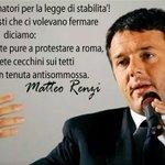 @nonvotoilpd @RenzoMattei @matteorenzi @pdnetwork reato per istigazione alla violenza ! #MafiaCapitale http://t.co/NwO59LpOAc