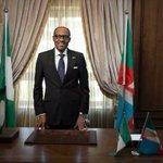 @APCNigeria @GeopiskyOladele @olusegun13 Folks dont forget to change your profile pics to #GMB & #Osinbajo 2015 http://t.co/sE6dje4ay0