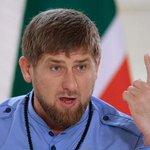Кадыров назвал современных боевиков неподдающимися излечению Рамзан Кадыров Глава Чечни Ра http://t.co/PnTBLpwpv4 http://t.co/kPWBDtawVb