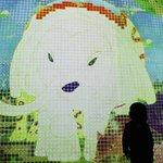 【開催中】アートと遊園地を一度に体感出来る世界初の展覧会「チームラボ 踊る!アート展と、学ぶ!未来の遊園地」開催 http://t.co/GxeCMlvK7j http://t.co/Zy86Cg5Qq4