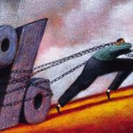 Сбербанк повысил ставки по ипотеке #эфир http://t.co/63UuvoPn3D http://t.co/9yBBUoMs6Z