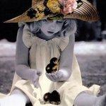 Solo Chi riesce a stupirti, avrà il tuo cuore... #buongiorno http://t.co/rpQYThM3bI