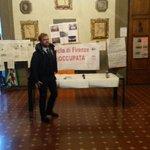 #SenzaProvince in diretta da Firenze @RaiTre @agorarai @bozzanca @cgilnazionale @FpCgilNazionale @matteorenzi http://t.co/6KRA3HJzHd