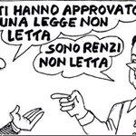 """""""@Storace: Legge di Stabilità, altre spine per Renzi - giornaleditalia http://t.co/ri6dwgNM6L"""" http://t.co/dWQWFE0Mu1"""