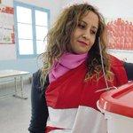 Ora l'Islam fa paura, #Tunisi sceglie il laico http://t.co/wSoSJodMWR di @frapac71 http://t.co/DUvTjnnOoo