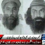 #Pakistan: Three more terrorists likely to be executed. Details: http://t.co/sE1yj0omFO http://t.co/XwMNpLFIMw