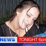 Man jailed for at least 23 years for the murder of Lana Towers at Aldinga. @KimRobertson_9 in #9NewsAt6 #9Newscomau http://t.co/RvnxpYvxeB